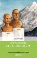 Los vencedores del Aconcagua