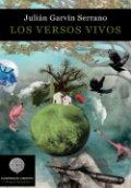 Los Versos Vivos