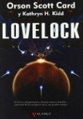 Lovelock