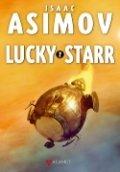 Lucky Starr. El gran sol de Mercurio