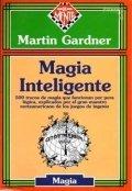 Magia inteligente