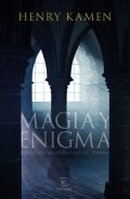Magia y enigma