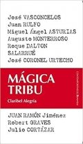 Mágica tribu