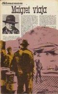 Maigret viaja