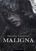 Maligna