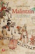 Malintzin