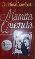 Mamita querida