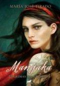 Mangaka. Lágrimas en la arena