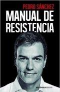 Manual de resistencia