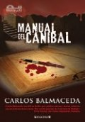 Manual del caníbal