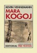 Mara Kogoj