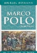 Marco Polo III. El tigre de los mares