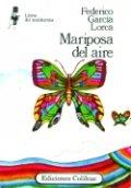 Mariposa del aire