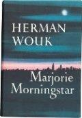 Marjorie Morningstar: una muchacha de nuestro tiempo