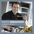 Martín Berasategui te ayuda a cocinar
