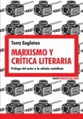 Marxismo y crítica literaria