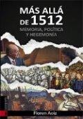 Más allá de 1512