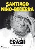 Más allá del Crash: Apuntes para una crisis