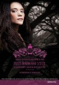 Más confesiones de Mina Hamilton Smith