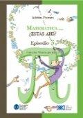 Matemática... ¿estás ahí? Episodio 3,14