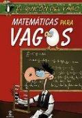 Matemáticas para vagos