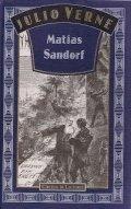 Matías Sandorf
