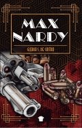 Max Nardy