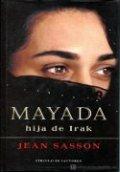 Mayada. Hija de Irak
