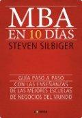 MBA en diez días