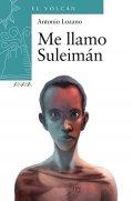 Me llamo Suleimán