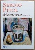 Memoria 1933-1966