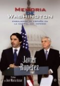 Memoria de Washington