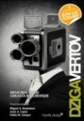 Memorias de un cineasta bolchevique
