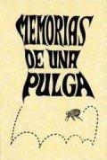 Memorias de una pulga