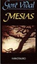 Mesías