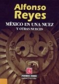 México en una nuez