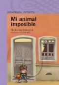 Mi animal imposible