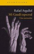 Mi Gaudí espectral