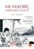 Mi madre, Margareth Ogilvy