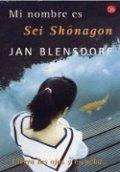 Mi nombre es Sei Shônagon