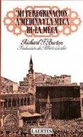 Mi peregrinación a Medina y a La Meca