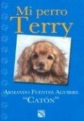 Mi perro Terry