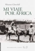 Mi viaje por Africa