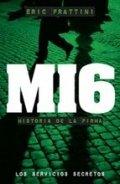 MI6: historia de la firma