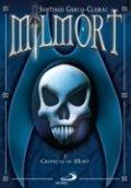 Milmort. Crónicas de Mort