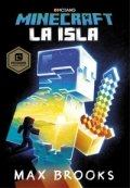 Minecraft: La isla