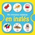 Mis primeras palabras en inglés
