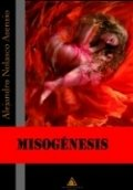 Misogénesis