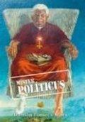 M�ster Pol�ticus