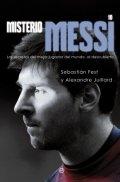 Misterio Messi